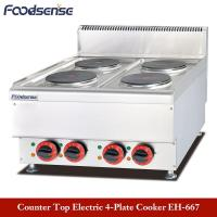 Quality 600 Series Table Top Gas/Electric Combination Oven wholesale
