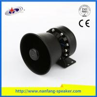 Mortocycle Horn New Popular Widely Use Wholesale Motorcycle Horn
