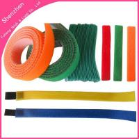 Buy cheap Double side cable wr from wholesalers