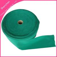 Buy cheap Green loop fabric cl from wholesalers
