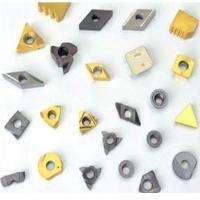 China Tungsten Carbide Cutting tools on sale
