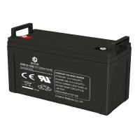 Buy cheap Maintenance free lead acid battery from wholesalers
