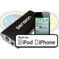 Buy cheap iPod Interface from wholesalers