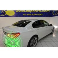 Buy cheap Rear Acoustic Parking Sensors from wholesalers