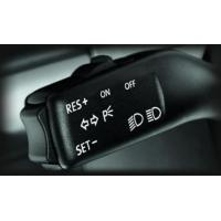 Buy cheap VW Genuine Cruise Control from wholesalers