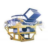 Buy cheap of commodity: 750-1000kg COPPER MELTING FURNACE from wholesalers