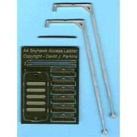 Buy cheap A.4 Skyhawk Access Ladder from wholesalers