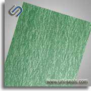 Buy cheap Compressed Fiber Sheet Aramid-350 from wholesalers