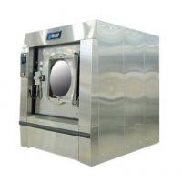 Buy cheap Washer Extractor SI SERIES from wholesalers