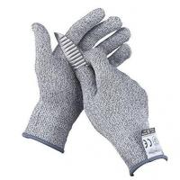 Quality Cut Resistant Gardening Gloves wholesale