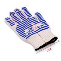 Quality Microwave Oven Grill Gloves wholesale