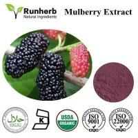 Hot Sale Herbal Extract