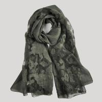 Quality Polyester & Voile Scarves wholesale