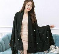 Quality Best-selling Scarf Shawl Solid Color Custom Hand Wraps Long Private Label Body Wraps wholesale