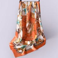 Buy cheap Square scarves from wholesalers