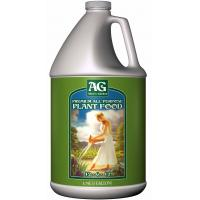 Buy cheap Lamps Alice`s Garden All Purpose Plant Food from wholesalers