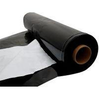Buy cheap Lamps Black & White Panda Film (poly) from wholesalers
