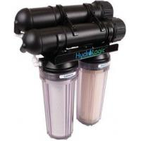 Buy cheap Stealth RO 300 Customized Reverse Osmosis filter from wholesalers