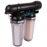 Buy cheap Stealth RO 150 Customized Reverse Osmosis filter from wholesalers