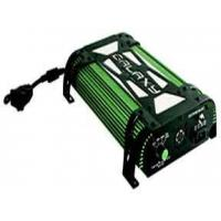 Buy cheap Ballasts The Galaxy Grow Amp from wholesalers