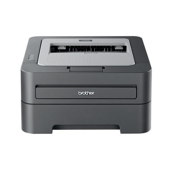 Cheap Printer brother HL-2240D for sale