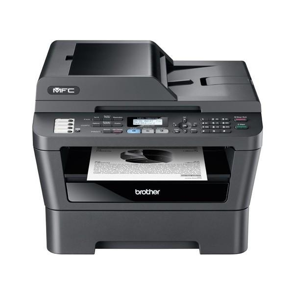 Cheap Printer brother MFC-7860DW for sale
