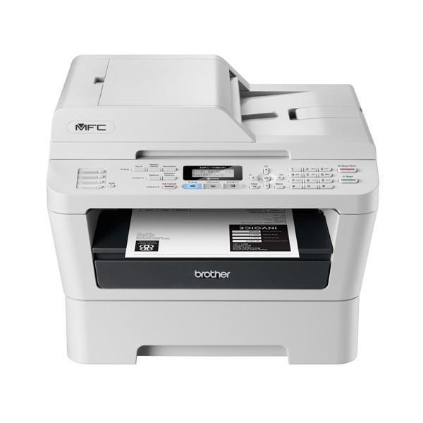 Cheap Printer brother MFC-7360 for sale
