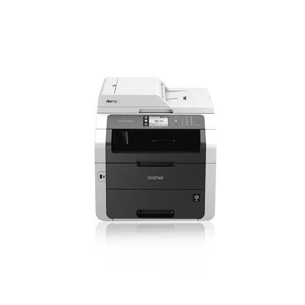 Cheap Printer brother MFC-9330CDW for sale