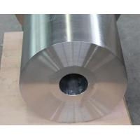 Quality Titanium Alloy Micro Deep Holes Drilling ///deep Small Precision Hole Drilling wholesale