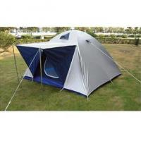 Outdoor tent SY