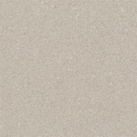 Quality Floor Tiles Fullbody Polished Granite Tiles wholesale