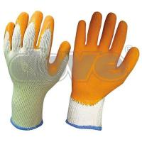 Quality Kevlar cut resistant gloves wholesale