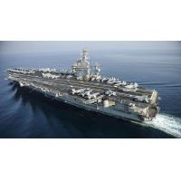 Quality Titanium alloy in the military aspects of aircraft carrier, wholesale