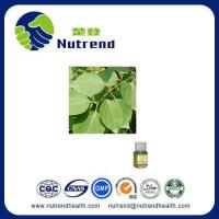 Quality Standard Herb Extract Clove Oil wholesale
