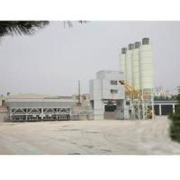 Quality New Type Container Concrete Batching Plant wholesale