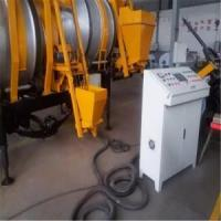 Buy cheap Portable Hot Asphalt Drum Mix Plant from wholesalers