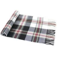 China Men's Scarves Model: SFSMYNSN24-2 on sale
