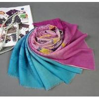 Quality Top Quality Wool Scarves/Shawls Model: SFSJSYM014 wholesale