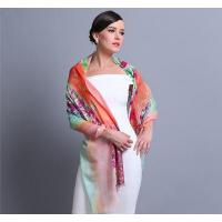 Quality Top Quality Wool Scarves/Shawls Model: SFSJSYM016 wholesale