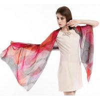 Quality Top Quality Wool Scarves/Shawls Model: SFSJSYM027 wholesale