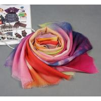 Quality Top Quality Wool Scarves/Shawls Model: SFSJSYM028 wholesale