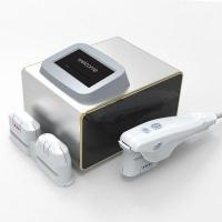 Buy cheap Wrinkle Remover Machine Home Use Mini High Intensity Focused Hifu from wholesalers