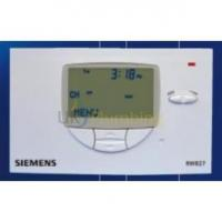 Quality Heating Controls Siemens RWB27 Menu Driven Timeswitch wholesale