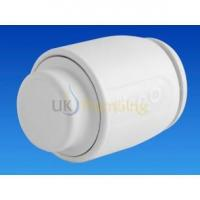 Quality Pipe & Fittings Hep2O 22MM Demountable Stop End wholesale