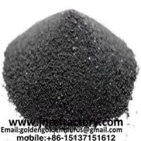 China Castable refractory furnace lining Castable refractory furnace lining on sale