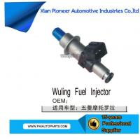 Quality Camshaft Home Fuel Injector wholesale