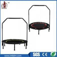 Buy cheap Fitness Trampoline Folding Fitness Trampoline from wholesalers