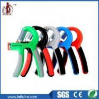 Buy cheap Hand-muscle Developer Adjustable Hand-Muscle Developer from wholesalers