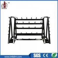 Quality Storage Rack Weight Plate Rack wholesale