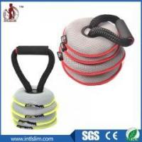 Buy cheap Kettlebell Adjustable Soft Kettlebell from wholesalers